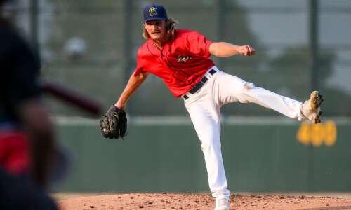 Long stretch of good baseball continues for Cedar Rapids Kernels
