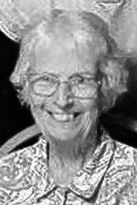 Zepha Mae Turner
