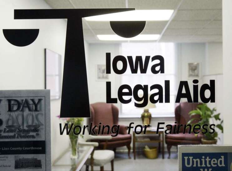 Linn County, Cedar Rapids gear up to provide rent assistance as federal eviction ban expires