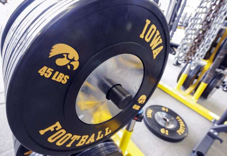Iowa football allegations: What former players said, when they played, which coaches they named