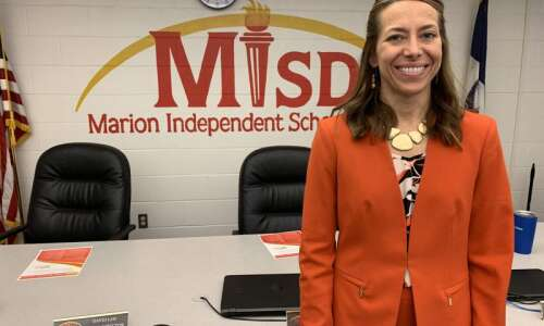 Marion Independent schools seek $31 million bond for facility projects