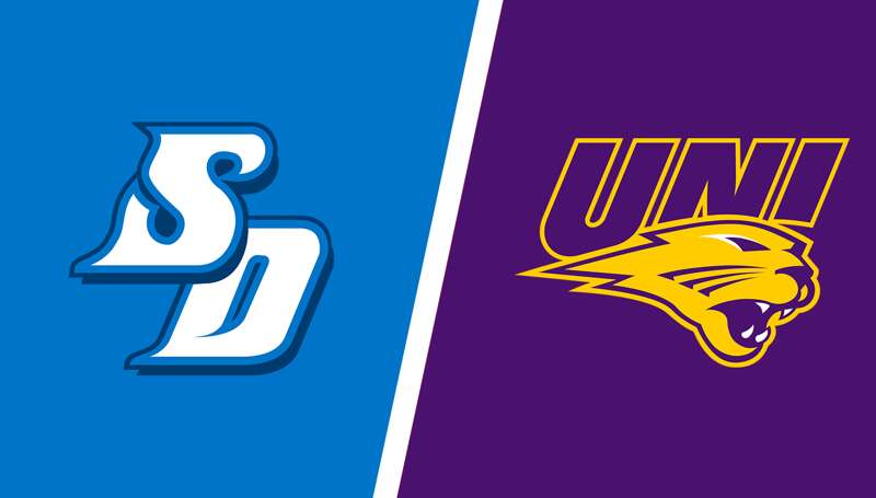 UNI vs. San Diego preview: Time, live stream, line, prediction for FCS first-round game