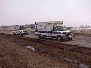 Teen killed by vehicle on Interstate 380