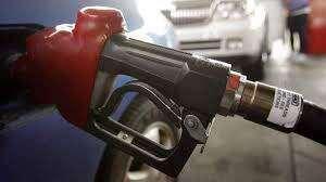 Oil companies seen cutting spending
