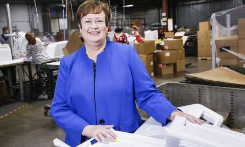 Goodwill of the Heartland to expand operations after largest donation…