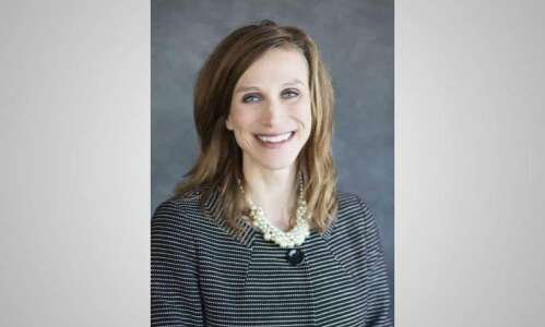 United Way announces new CEO in East Central Iowa