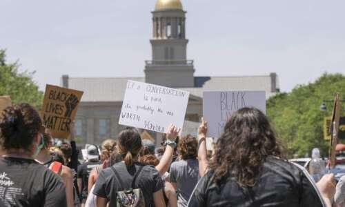 Anti-critical race theory legislation proves theory