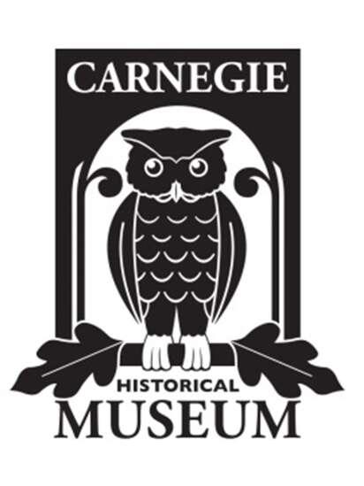 Carnegie museum hosts patriotic poster contest