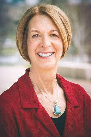 University of Iowa changes leadership strategy