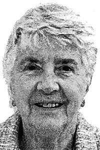 Jean Olive Kaelber