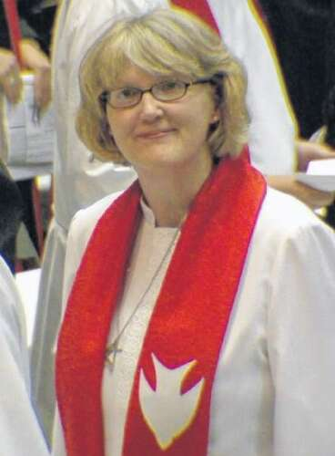 Carol Sundberg Retirement Celebration