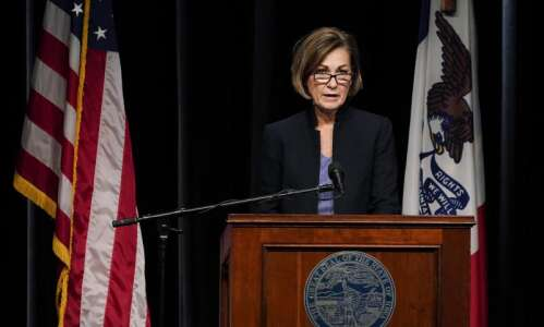Almost $9 million available for homeless shelters and Iowans 'at…