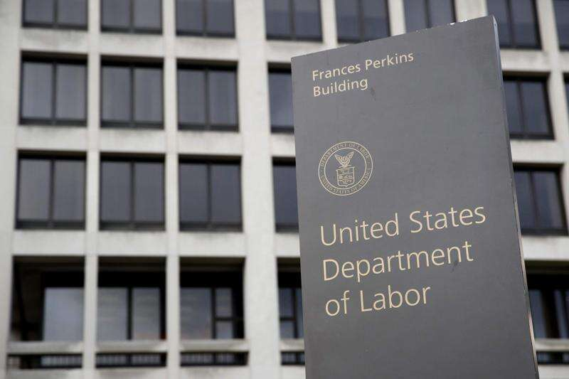 New final rule from Labor to clarify independent contractor status