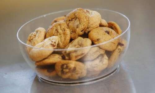 E's Gluten Free Bakery fills niche for gluten-free baked goods…