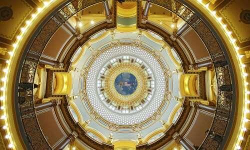 Iowa budget tops $8.1 billion next fiscal year