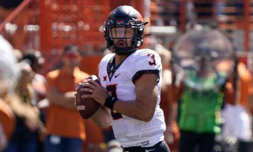 Iowa State vs. Oklahoma State analysis: What to watch for