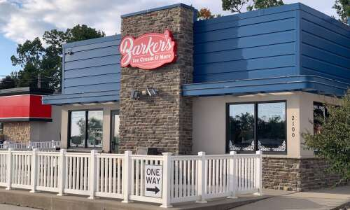 Have a sweet tooth? Check out new Coralville, Marion openings