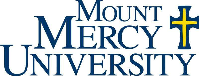 Mount Mercy begins grading fields, laying foundations for new athletic facility