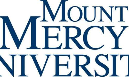 Mount Mercy begins grading fields, laying foundations for new athletic…