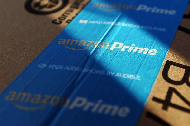 Amazon will have a Prime Day in 2020, but the date is TBD