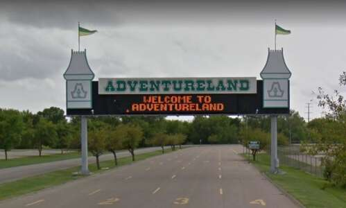 Deadly accident on Adventureland ride is 2nd since 2016