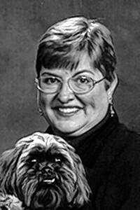 Diane Lawrence