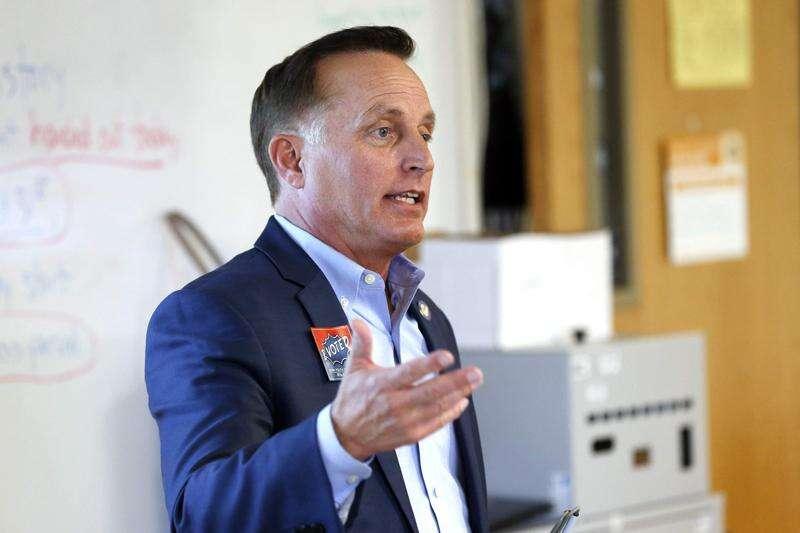Iowa assembling verified felon voting database
