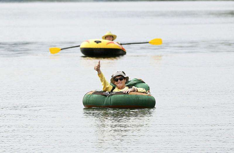 Cedar Lake redevelopment gets another boost