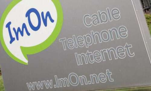 ImOn dropping 15 Viacom channels