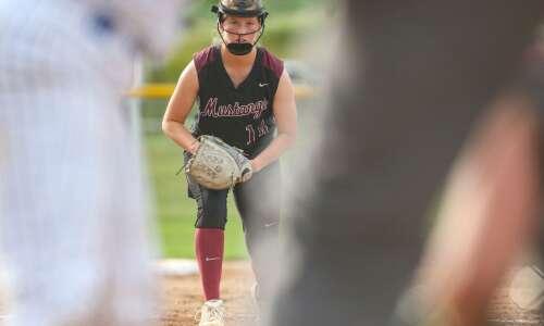 Mount Vernon rolls back to state softball