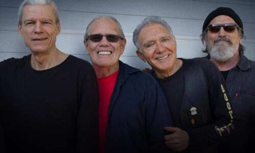 Marion 'Woodstock' festival books Canned Heat after Neil Young appearance…
