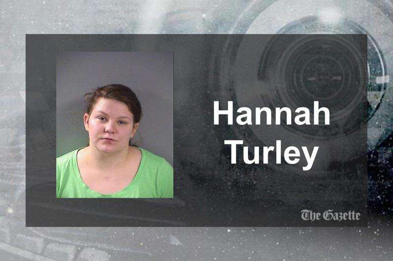Iowa City woman faces kidnapping, assault charges