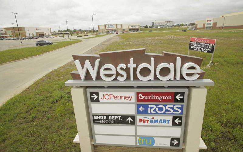 Cedar Rapids Council approves refinancing for Westdale