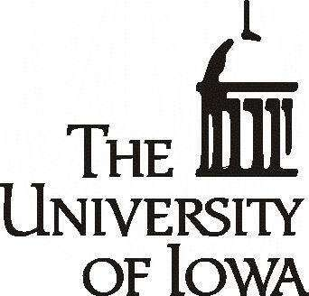 Dubuque colleges fight University of Iowa pitch for new MBA program in area