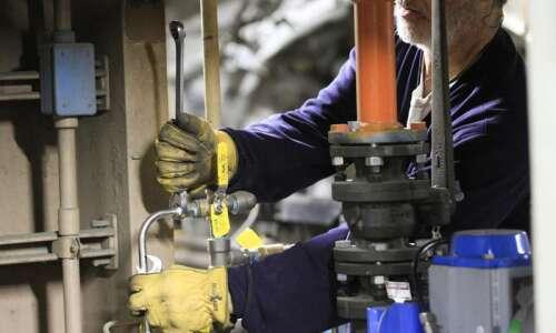 Alliant Energy rate increase gets OK from Iowa Utilities Board