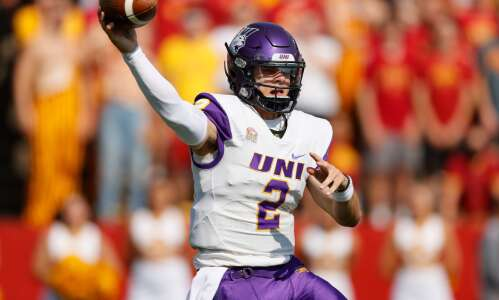 UNI football at Sacramento State: What you need to know