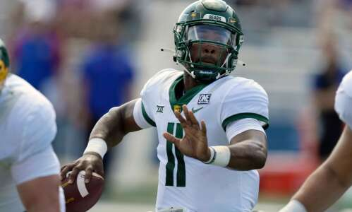 Iowa State vs. Baylor analysis: What to watch for Saturday