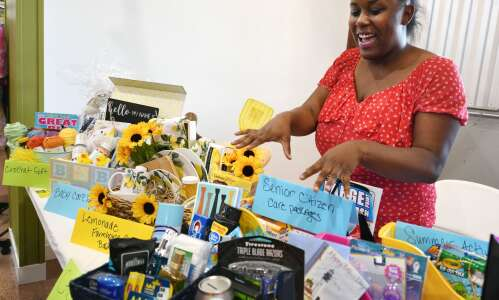 Juneteenth celebration offers opportunity to learn