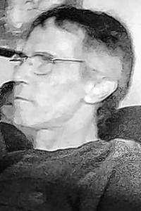Brian J. Schultzman