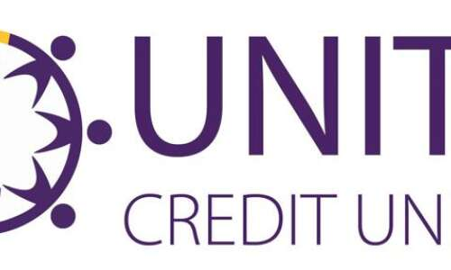 University of Northern Iowa Credit Union unveils its new name:…