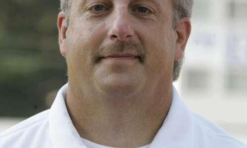 Cornell tops Iowa Wesleyan in wild opener