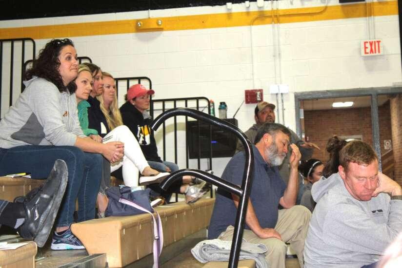 Washington County COVID cases skyrocket in kids