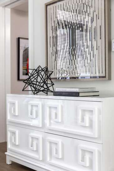 Decorate like a designer: Try out these designer details secrets