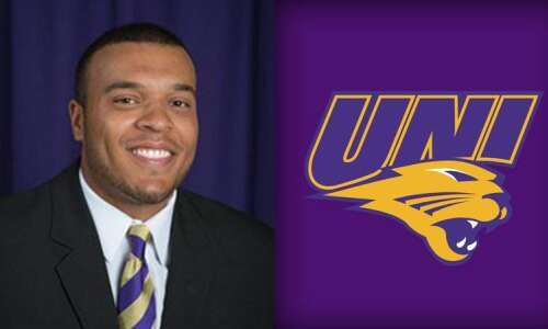 On UNI Podcast: Ryan Mahaffey on his coaching philosophy, QB…