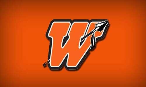 Prep football quarterfinal roundup: Waukon moves on; Midland, Don Bosco…