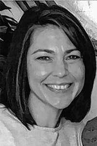Dawn Elaine Detweiler Stout
