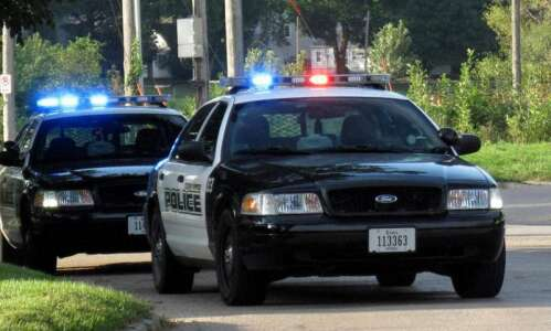 17-year-old accused of stealing car, leading police on high-speed chase…