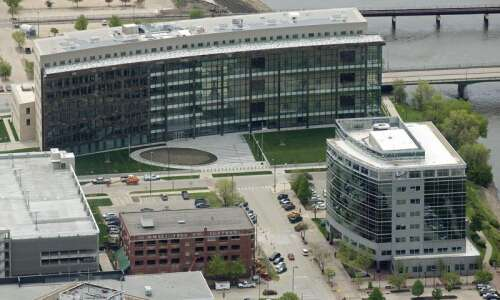 Judge says former hospital tech 'weaponized' ex-boyfriend's medical files