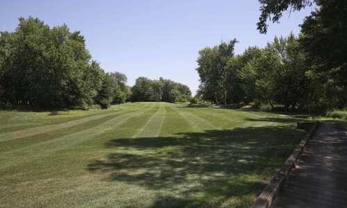 Cedar Rapids made the right call on Jones Park
