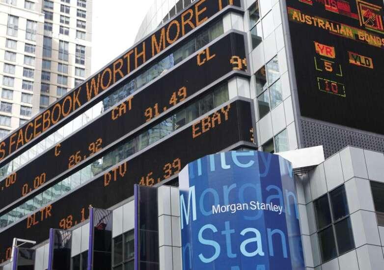 Banks begin biggest job cuts since 2015